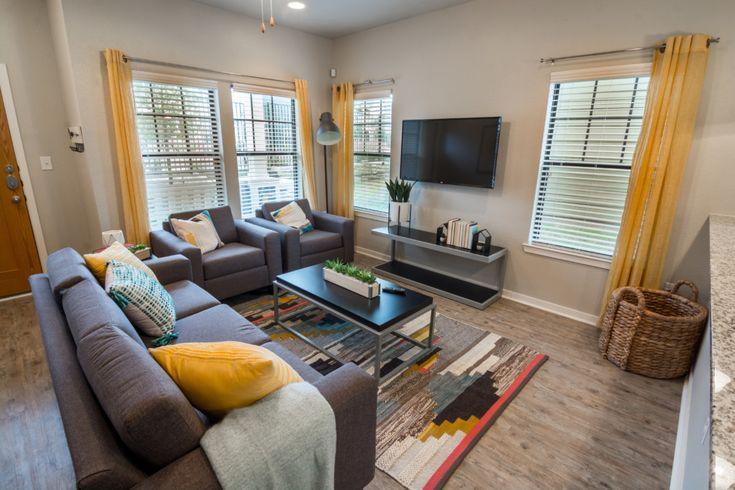 https://image1.apartmentfinder.com/i2 ...