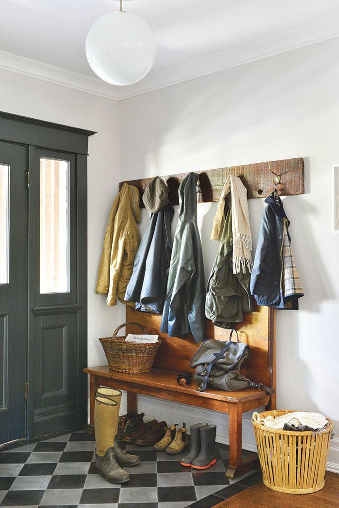 Une Maison Parfaite Pour La Vie De Famille Maison Decoration Maison Et Decoration Interieur Maison