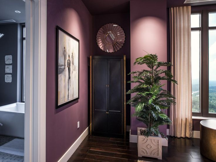 Best 79 Best Hgtv Urban Oasis 2014 Images On Pinterest Oasis 400 x 300