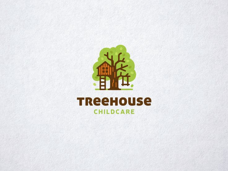 Treehouse Childcare