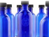 Neal's Yard Remedies - organic!