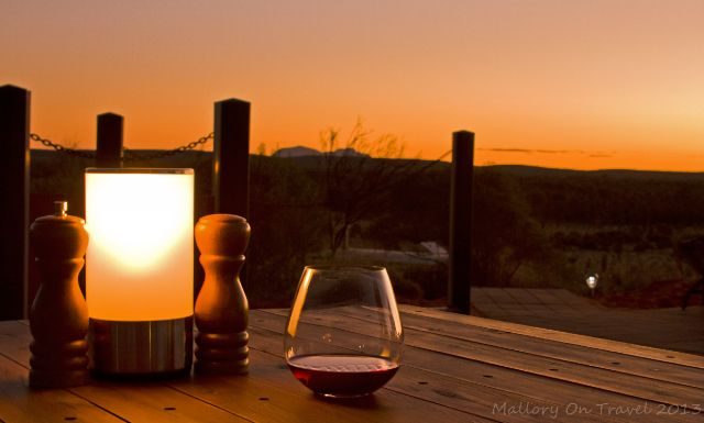 National Parks Australia; Uluru Aboriginal stories #NTAustralia