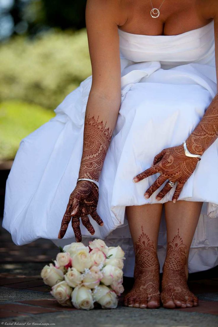 1000 Images About Mehndi Lookbook On Pinterest Henna Designs