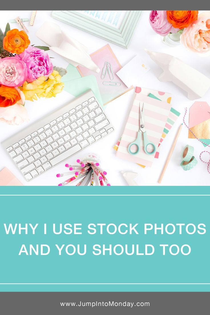 The Best Stock Photos For Bloggers. These are PERFECT!