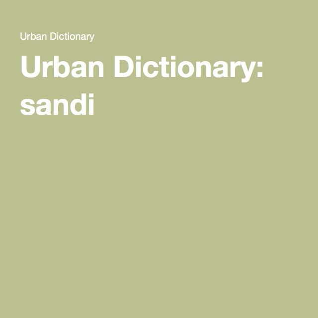 38 best images about sandra on pinterest urban for Forward dictionary