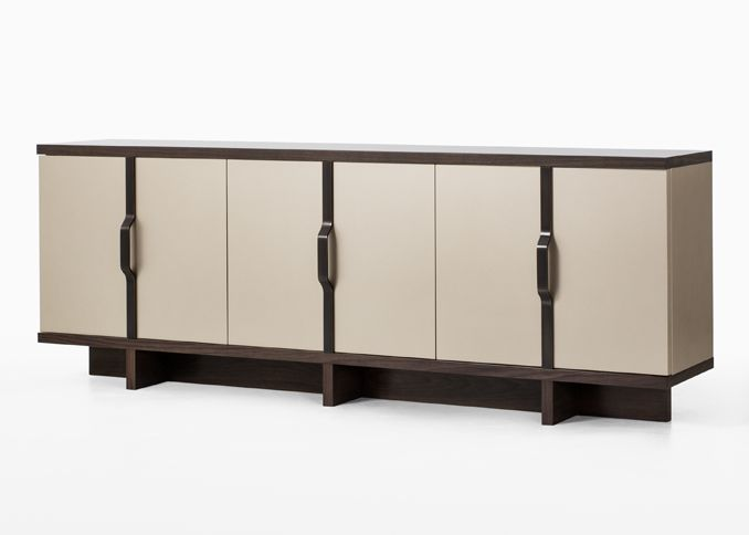 Abington Credenza Product Image Number 2
