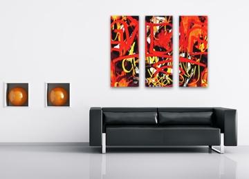 Modern urban graffiti canvas art prints for the modern home.    http://www.didgiwidgi.co.uk/htm/canvas_art_gallery/graffiti_canvas_art/graffiti_art_canvas_14.htm