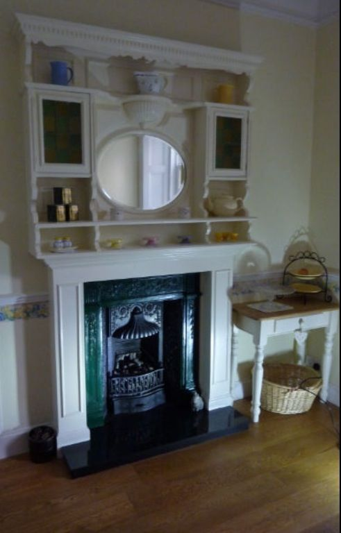 9 Jaw Dropping Unique Ideas Tv Over Fireplace Height Painted Tips Double Sided Log Burner Concrete Floor