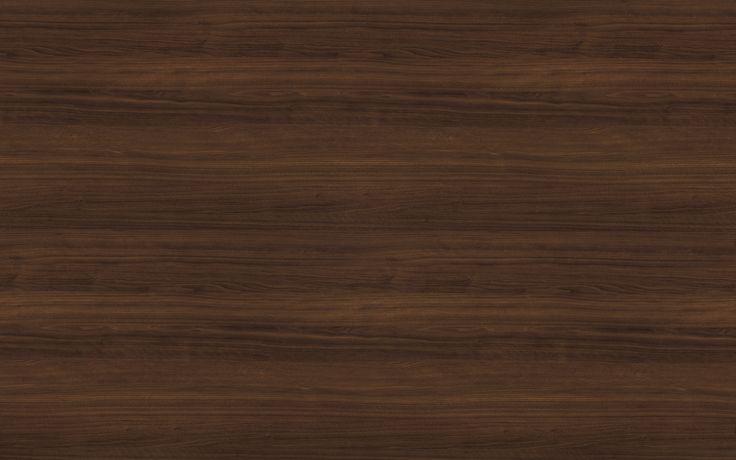 Walnut Veneer Texture Seamless Seamlessly As Vologda
