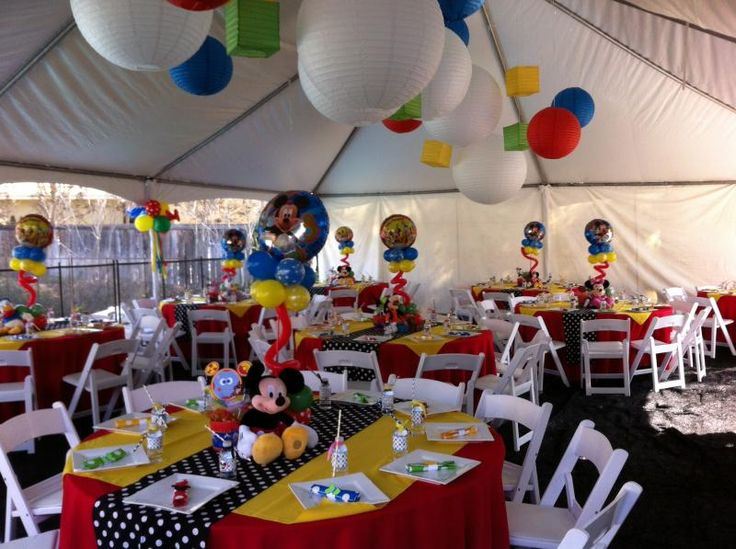 Best images about birthday party decoration ideas on