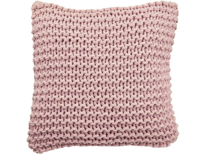 Butlers Soft Needle Kissen 50x50cm Hellrosa Candy Colors