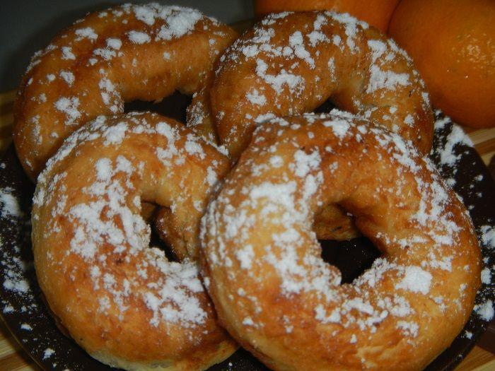пышные пончики рецепт пошаговый с фото самом деле