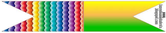 http://fazendoanossafesta.com.br/2012/04/arco-iris-cores-fortes-kit-completo-com-molduras-para-convites-rotulos-para-guloseimas-lembrancinhas-e-imagens.html/