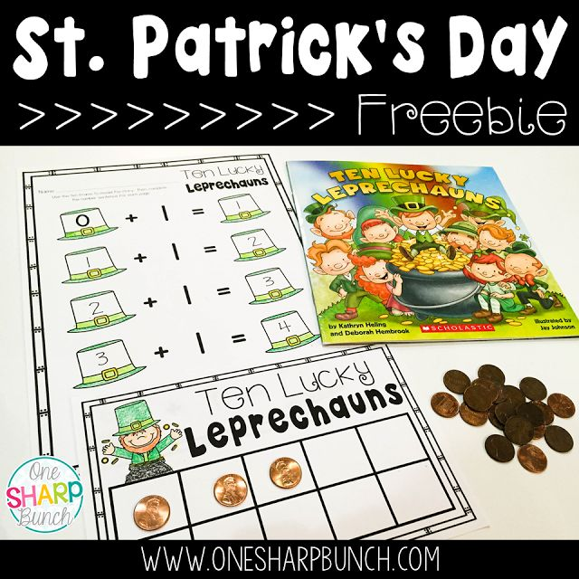 Classroom Leprechaun Ideas ~ Best images about st patricks day crafts and lesson