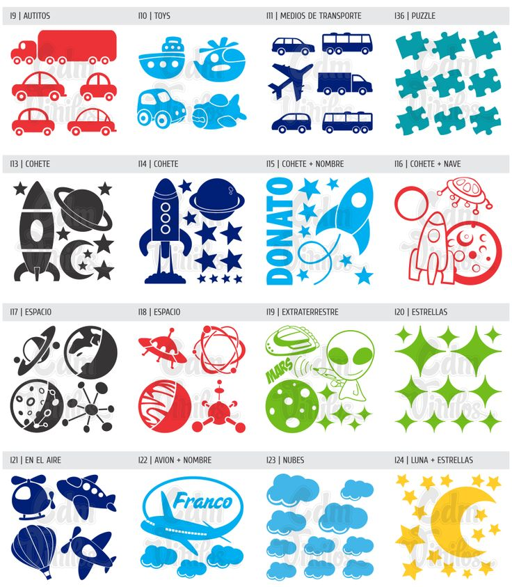 Planchas de vinilo autoadhesivo decorativo para hogar y objetos, calcos, stickers, ploteo autos