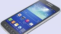 Samsung Galaxy Core Advance announced as low-end smartphone If the price is right, could it compete with the mighty Moto G?