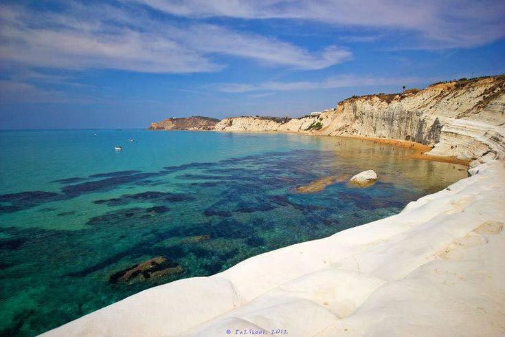 scala-dei-turchi-sicilia