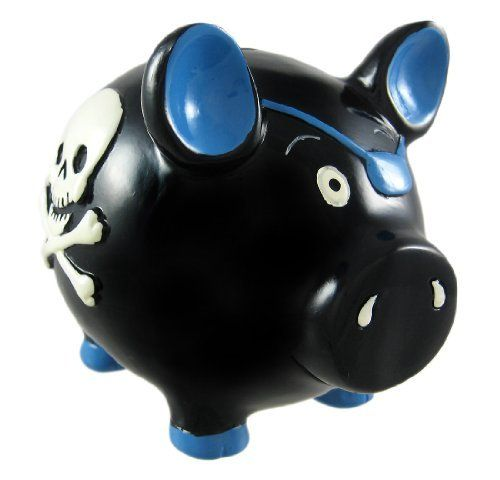 67 Best Piggy Banks Images On Pinterest Piggy Banks