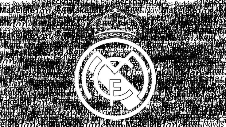 UCL: Real Madrid - Sporting