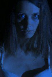 Dollhouse Season 1 Episode 10 Megavideo. In the future, the imprinting technology is rampant. A few people stumble on the Dollhouse.