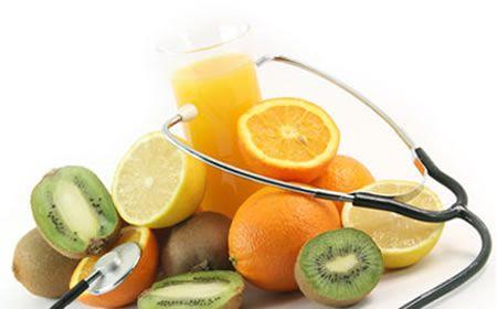 Alimentos de dietas para diabéticos