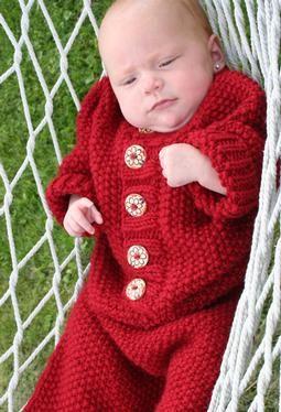 Sweet Dreams Baby Bunting: Sweet Dreams Baby, Arts Crafts, Crochet Baby, Baby Girl, Craft Patterns, Baby Boy, Baby Cocoon