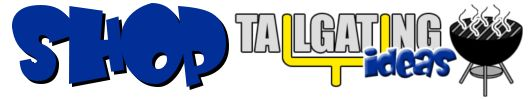 Tailgating Gear Store | Be the envy of the parking lot - Buy Tailgating Gear, Buy Tailgating Games, Shop for Tailgate Supplies