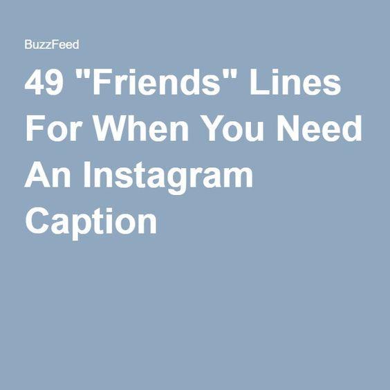 1000+ Instagram Bio Quotes On Pinterest