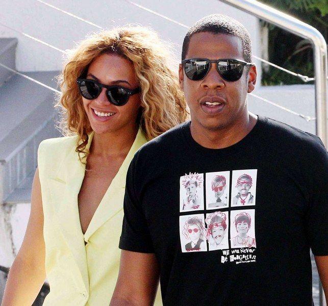 Qui sont les couples les plus riches du monde ?