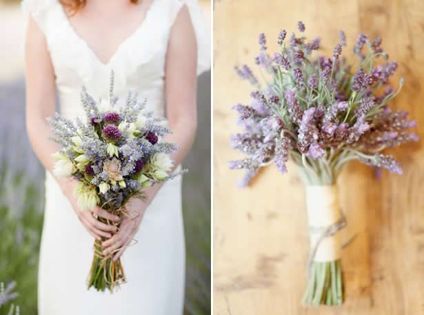Lavender and baby s breath wedding cakes google search
