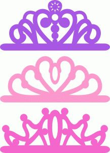 17 Best ideas about Crown Template on Pinterest | Templates, Crown ...