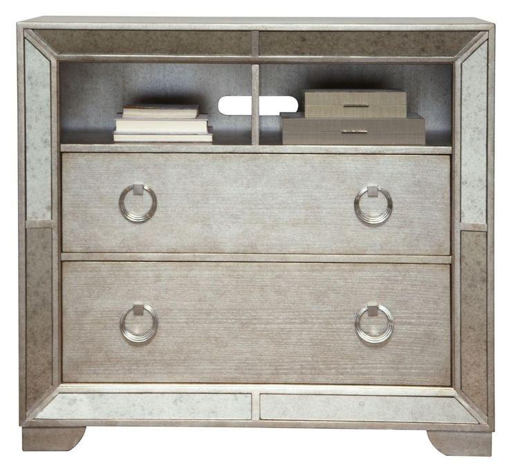 pulaski furniture farrah media chest carolina discount gallery