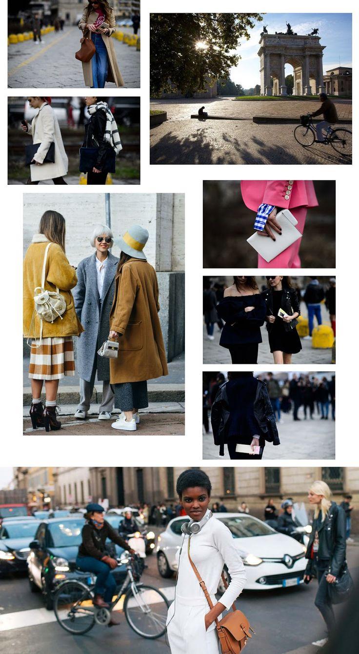 Vilanova is All About You - Life and Street Style #vilanova #vilanovaaccessories #blog #milan #fashion #week #streetstyle #street #urban #style #lifestyle