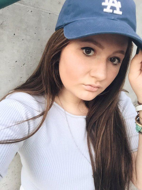 Media Tweets by Emma Kenney (@EmmaRoseKenney) | Twitter