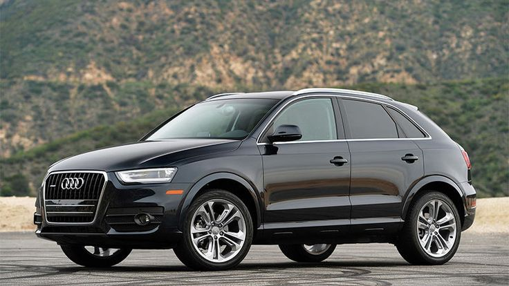5 Essentials You Must Know Before Buying SUV