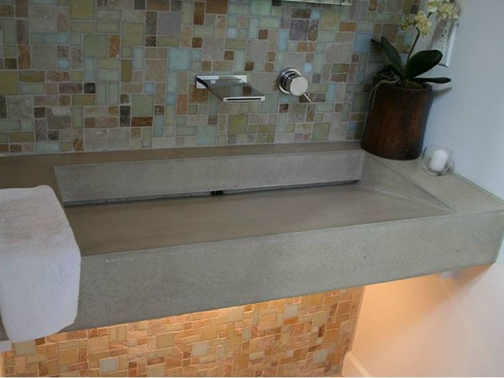 Best Can Durban Bathroom Ideas Images On Pinterest Bathroom
