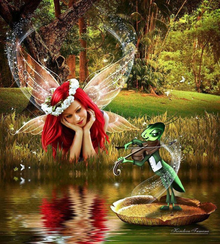 Сказочного настроения картинки, пресвятой богородицы открытки