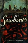 Sawbones by Catherine Johnston