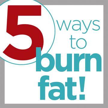 BHG - resistance tubes workout: Food Recipes, Fit Workout, Burning Fat, Diet Weightloss, Weightloss Burnfat, Building Muscle, Good Diet, Burnfat Bestdiet, Muscle Workout