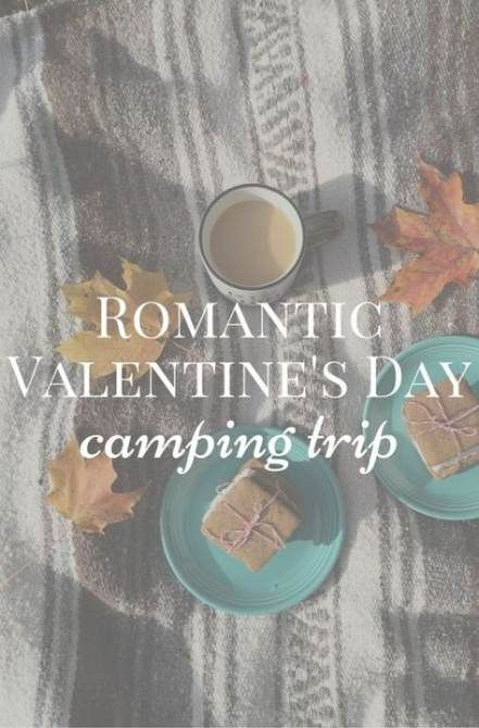 50+ Ideas Romantic Camping Ideas Date Nights Under The ...
