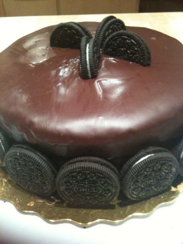 394 best Fabulous cakes images on Pinterest Conch fritters 50