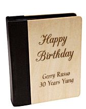 1026 best you create personalized photo frames images on pinterest personalized birthday photo album always free laser engraving starting at only 2320 personalized baby giftsengraved negle Gallery