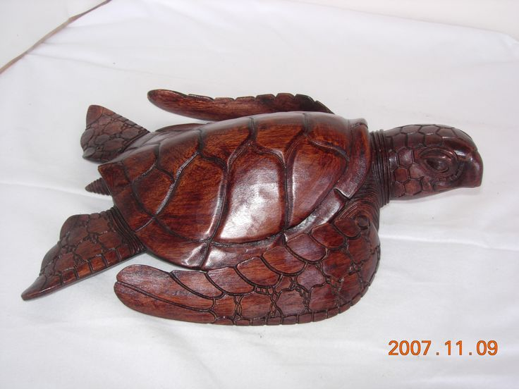 Best images about carved fish on pinterest folk art