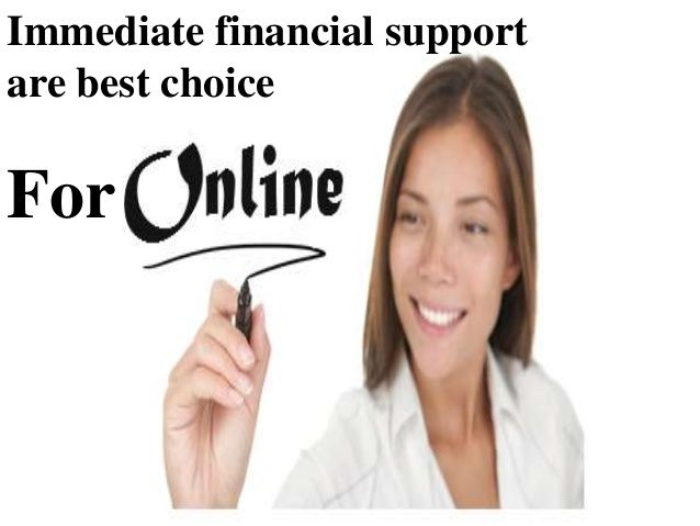 Short term 12 month loans are beneficial financial assistance for borrowers to terminate all unplanned fiscal expense on time with refundable scheme. Read more...