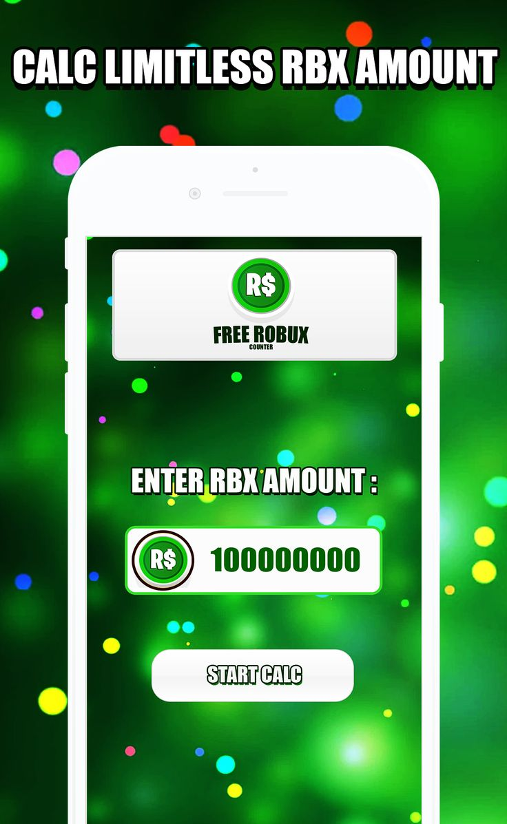how to get free robux codes real