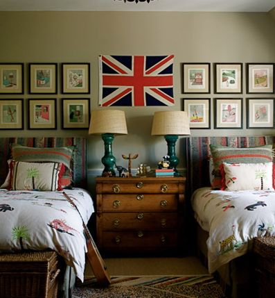 Best 18 Best 10X12 Bedroom Images On Pinterest Home Ideas 400 x 300