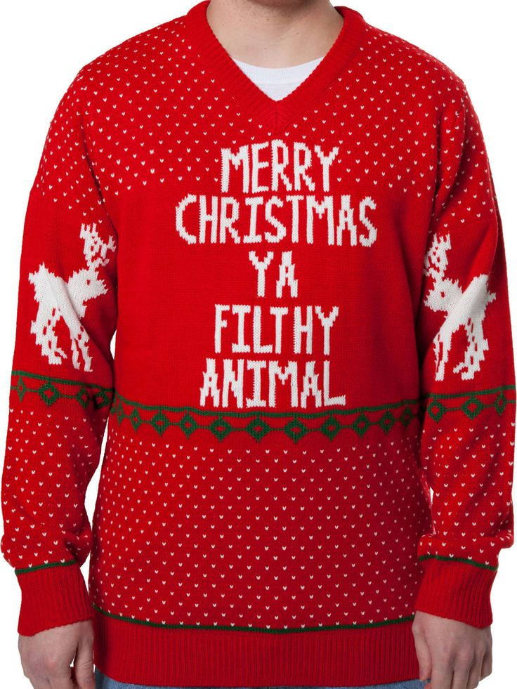13 best Christmas Sweaters images on Pinterest | Christmas ...
