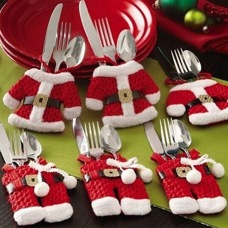 Aliexpress.com : Acquista 2015 Natale argenteria titolari giacche e pantaloni…