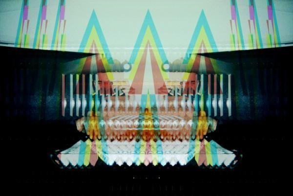 17 best images about w i c h h o u s e 2 2 on for Witch house music
