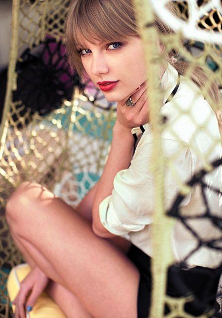 Taylor+Swift+Red+Photo+Shoot | Publicado por Malik Edwards. en 11:34